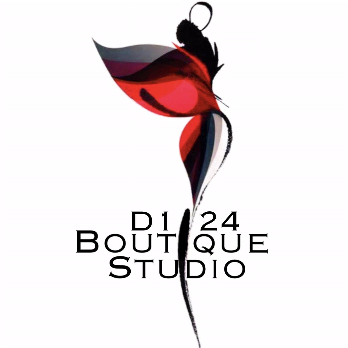 D124 Boutique Studio