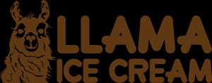 Llama Ice Cream