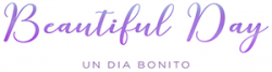cropped Beautiful Day logo 300