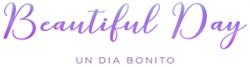 cropped Beautiful Day logo 300