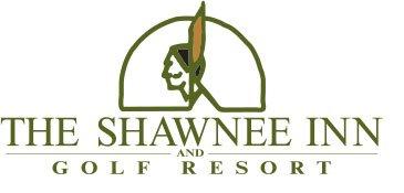 shawnee inn